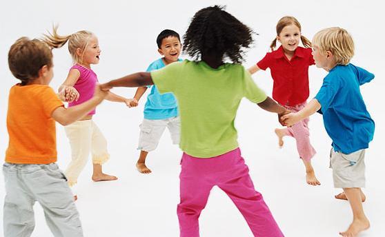 Tips-Kesehatan-untuk-Anak-Anak2